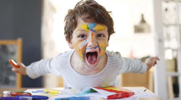 l-enfant-hyperactif_article