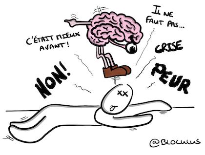 cerveau-negatif