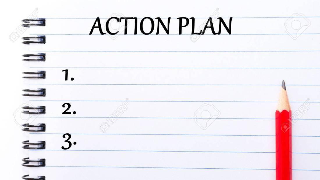 PLAN D'ACTION.jpg