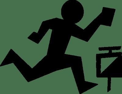 orienteering-152206_960_720 (1).png